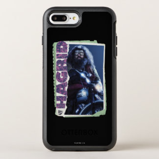 Hagrid OtterBox Symmetry iPhone 8 Plus/7 Plus Case