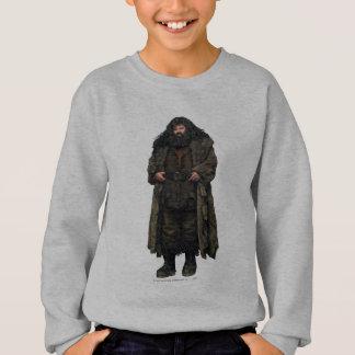 Hagrid Sweatshirt