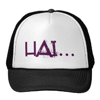hai hat
