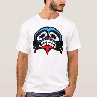 Haida Art T-Shirt