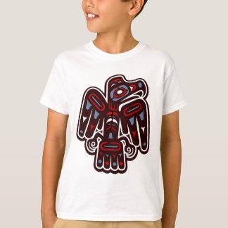 Haida Thunderbird T-Shirt