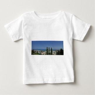 Haifa Baby T-Shirt