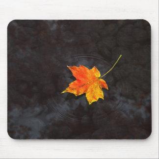 Haiku (2007) Mousepad