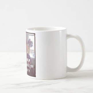 Haiku Mugs - Every Breath