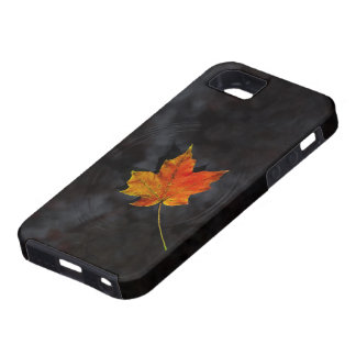 Haiku Tough Case iPhone 5 iPhone 5 Covers