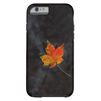 Haiku Tough Case iPhone 6 case