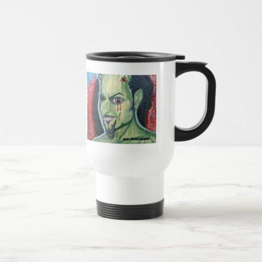 Hail DarkDemon!! Mugs