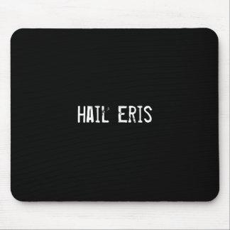 hail Eris Mouse Pads