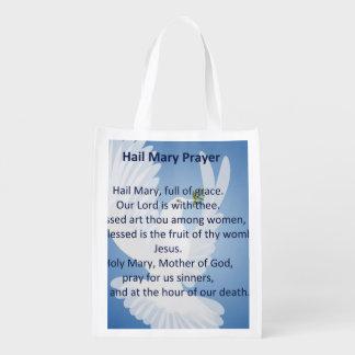 hail-mary-1.jpg market totes
