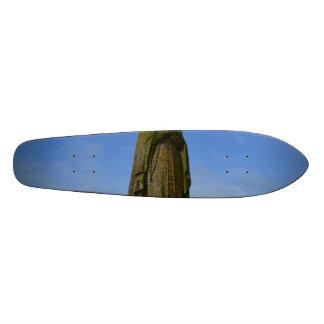 Hail Mary Skateboard Decks