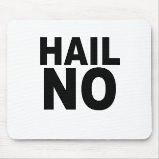 Hail NO MSU Shirts png Mousepads