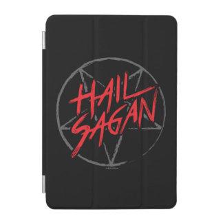 Hail Sagan iPad Mini Cover
