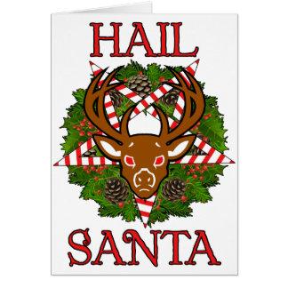 hail_santa_greeting_card-re8f482dc2c4b4d84bbeaa87cb3b534e9_xvuat_8byvr_324.jpg