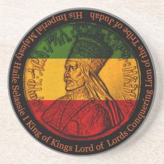 Haile Selassie Coasters