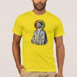 Haile Selassie I Holy Vintage II T-Shirt