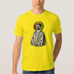 Haile Selassie I Holy Vintage II Tshirts