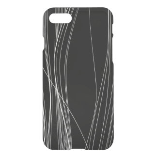 hair inferno II iPhone 7 Case