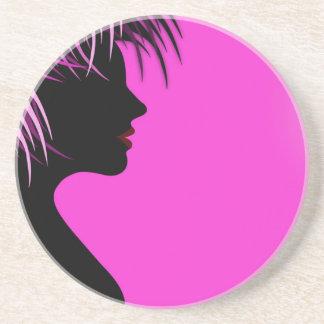 hair-salon-398624 hair salon hairdresser advertisi beverage coasters