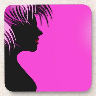 hair-salon-398624 hair salon hairdresser advertisi coaster