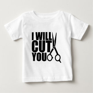 Hair Stylist T-shirt   Hairdresser Shirt   Stylist