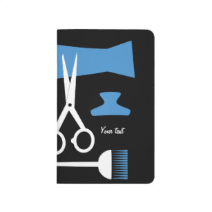 Hairdresser Hairstyle Office & School Products | Zazzle.co.uk