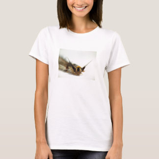 Hairy Caterpillar T-Shirt