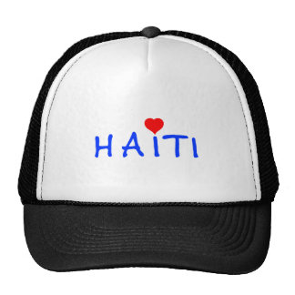 haiti004 cap