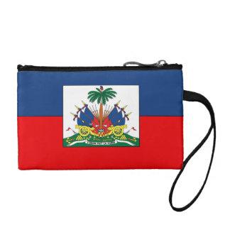 Haiti Coin Wallets