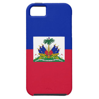 HAITI CASE FOR THE iPhone 5