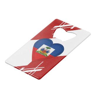 Haiti Haitian Flag