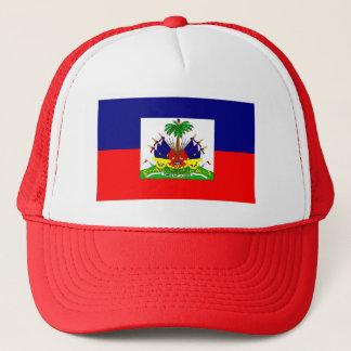 haiti hat