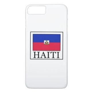 Haiti iPhone 7 Plus Case