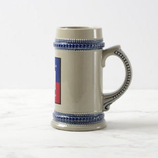 Haiti products beer steins
