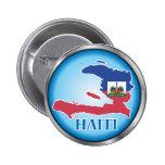 Haiti Round Button.ai