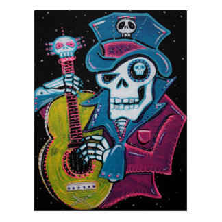 Haiti s Day of the Dead Post Cards