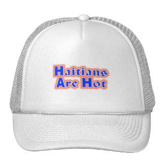 haitianhot05 cap