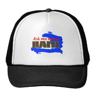 haitiaskme01 hats