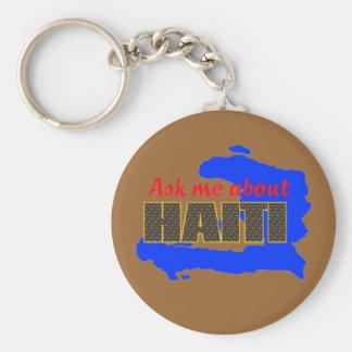 haitiaskme01 key ring