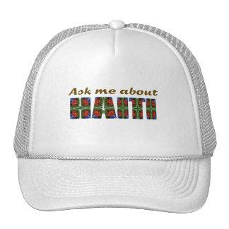 haitiaskme03 cap