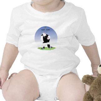 hakka rugby rules!, tonyu fernandes baby creeper