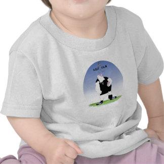 hakka rugby rules!, tonyu fernandes tee shirts