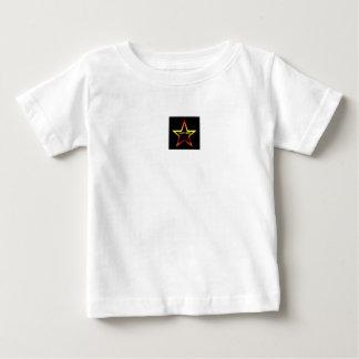 HAKSTARS MEGA STORE BABY T-Shirt