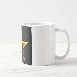 HAKSTARS MEGA STORE COFFEE MUG