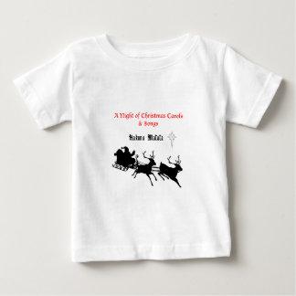 HAKUNA Matata a Night of Christmas Carols & Songs Shirts