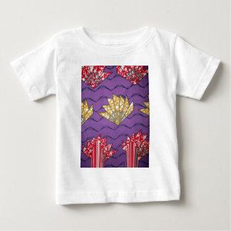 Hakuna Matata African Vintage Gifts.jpg Baby T-Shirt
