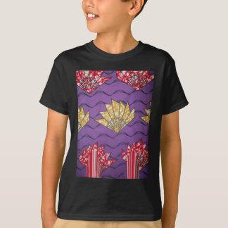 Hakuna Matata African Vintage Gifts.jpg T-Shirt