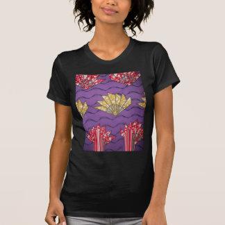 Hakuna Matata African Vintage Gifts.jpg Shirts
