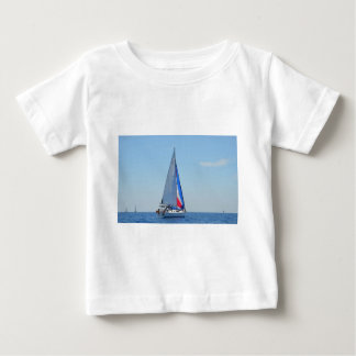Hakuna Matata On The Emyr Baby T-Shirt