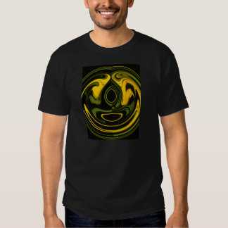 Hakunamatata Gift Retro Vector Pumkin Smile TShirt