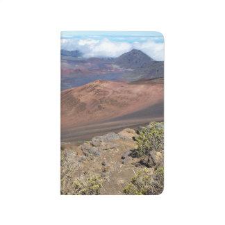 Haleakala Journal